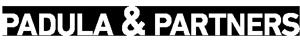 Padula & Partners