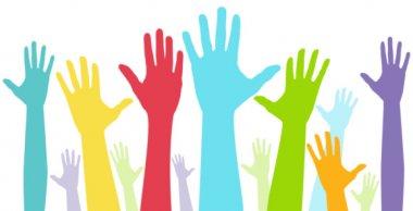 5 conceptos en relación con Diversidad e Inclusión que conviene tener claros